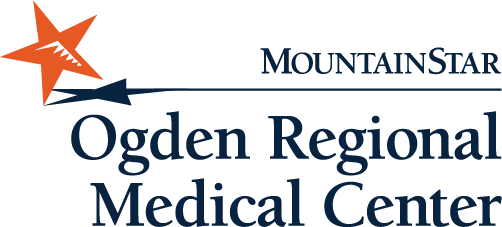 Physician Careers | Ogden Regional Medical Center