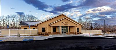 Hospital in Ogden, UT | Ogden Regional Medical Center