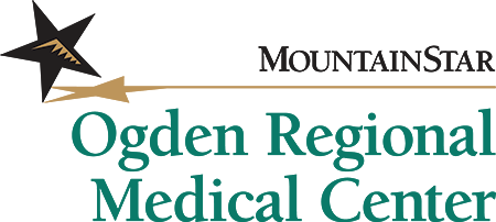 Ogden Regional Hospital Logo